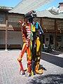 Escultura Plaza Mulato Gil de Castro.jpg