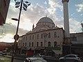 Esenler Yavuz Selim Camii (2).jpg