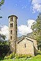 Església de Santa Coloma - 34.jpg