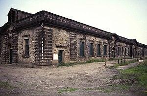 Esholt - Press House, Esholt