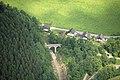 Eslohe Hellebrücke Sauerland-Ost 462.jpg