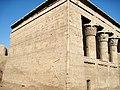 Esna Tempel 28.jpg