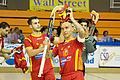 España vs Francia - 2014 CERH European Championship - 06.jpg