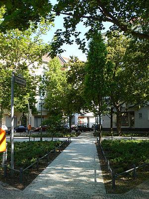 Esperantoplatz.jpg