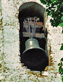 Espot 003.png