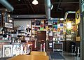 Espresso Vivace in Capitol Hill, Seattle (2014) - 2.jpg