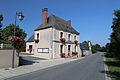 Essé-mairie1.jpg