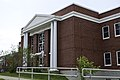 Essex County Courthouse, Elizabethtown, NY - panoramio.jpg