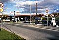 Esso Apenes gate, Fredrikstad - SAS2009-10-1985.jpg