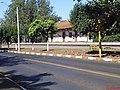 Estação Ferroviária de Bueno de Andrada, distrito de Araraquara - panoramio.jpg