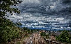 Estación de San Miguel de Dueñas (41990067174).jpg