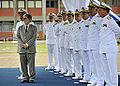 Estado-Maior da Armada tem novo chefe (15705853330).jpg