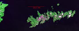 Isla de los Estados