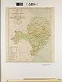 Estados de Pernambuco, Paraiba, Rio Grande do Norte, Alagoas e Sergipe - 1, Acervo do Museu Paulista da USP.jpg