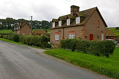Estate Cottages near Croome Farm.jpg