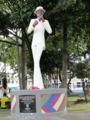 Estatua-en-Santiago-de-Cali-de-Piper Pimienta.png