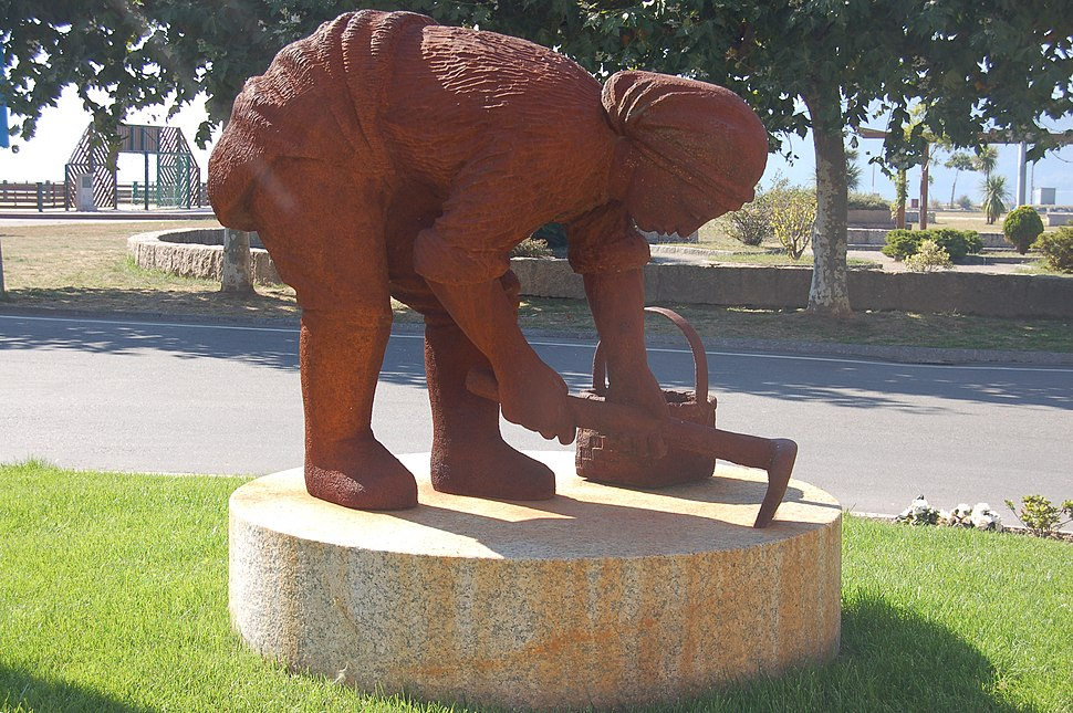 EstatuaArcade