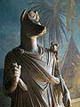 Estatuas del Canope de Villa Adriana 05.JPG