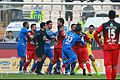 Esteghlal Edges Past Persepolis 3-2 to Claim Tehran Derby-11.jpg