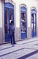 Estilo, Olhão (3076269980).jpg