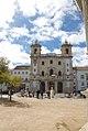 Estremoz (37011308606).jpg