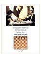 Estudio Casero B00 con 1.e4 b6 MF Job Sepulveda.pdf