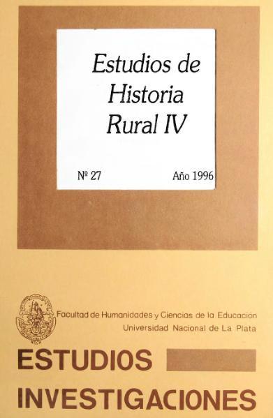 File:Estudios de historia rural IV.djvu