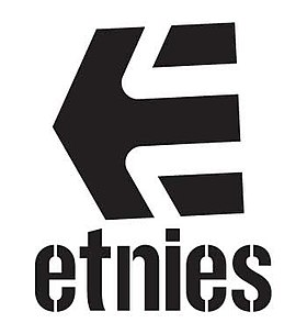 Image illustrative de l'article Etnies