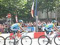 Etape 21 du Tour de France 2009 (4).jpg