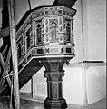 Etelhems kyrka - KMB - 16000200017468.jpg