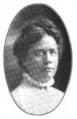 EthelLangdonLeonard1910.tif