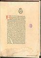 Ethica ad Nicomachum 1473 Aristóteles.jpg