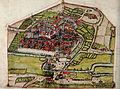 Etter Meßkirch 1575 01.jpg