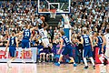 EuroBasket 2017 Greece vs Finland 65.jpg