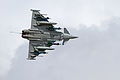 Eurofighter Typhoon FGR4 6 (5969716040).jpg