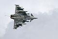 Eurofighter Typhoon FGR4 6 (5969716040).jpg