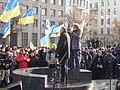 Euromaidan Kharkiv 01.12.2013 by Kharkivian 01.jpg