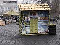 Euromaidan Kiev 2014-02-12 09-46a.JPG