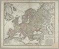 Europa adhibitis quoque veterum monumentorum subsidiis descripta.jpg