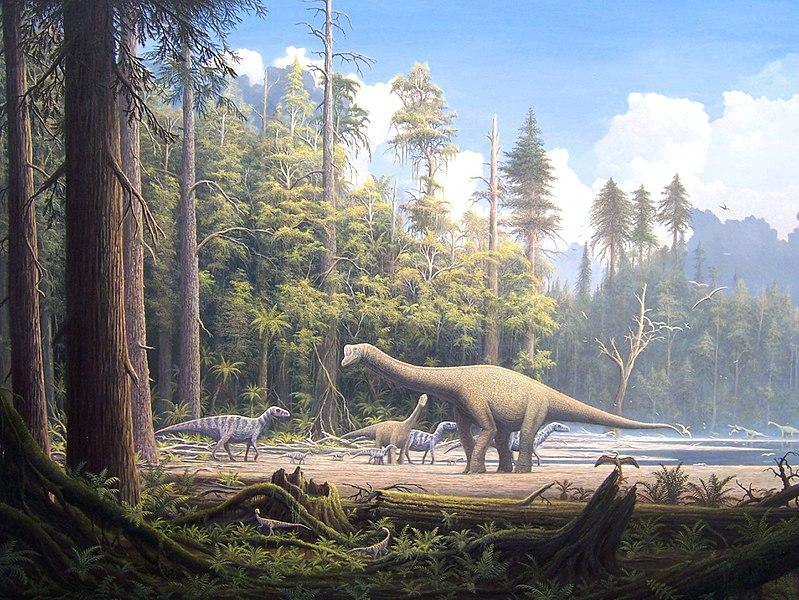 Fichier:Europasaurus holgeri Scene 2.jpg