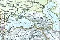 Europe 1911 Caucasus and the Black Sea.jpg
