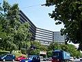 European Patent Office.JPG