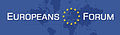 Europeans forum logo.jpg