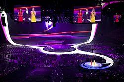 Eurovision 2011 stage.jpg