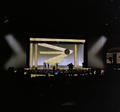 Eurovision Song Contest 1976 stage - Luxembourg 1.png