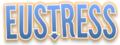 Eustress wordmark.png