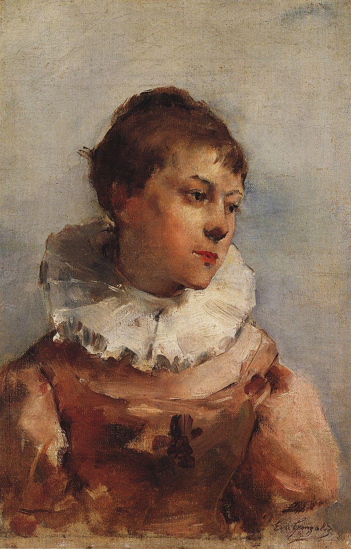 Eva Gonzalès - Portrait (CR 104).jpg