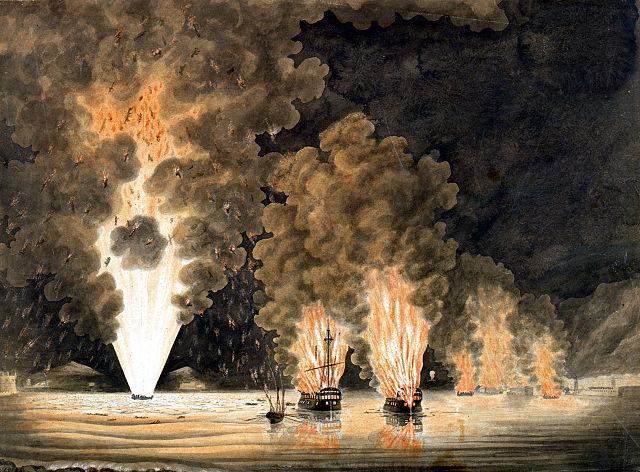 https://upload.wikimedia.org/wikipedia/commons/thumb/1/1c/Evacuation_de_Toulon_et_incendie_de_vaisseaux_1793_nmmacuk.jpg/320px-Evacuation_de_Toulon_et_incendie_de_vaisseaux_1793_nmmacuk.jpg