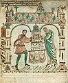 Evangeliarum van Egmond.jpg