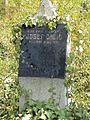 Evangelický hřbitov ve Strašnicích 70.jpg